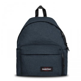 Element - Roghan - Eclipse Navy