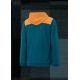 Adidas Skateboarding - Gazelle - 022