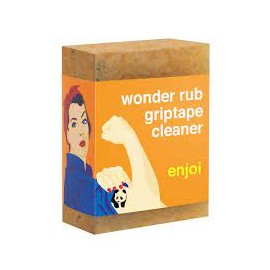 ENJOI GRIP GUM WONDER RUB