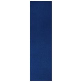 JESSUP GRIP PLAQUE MIDNIGHT BLUE