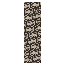 KROOKED GRIP PLAQUE MOB 20 EYES CLEAR