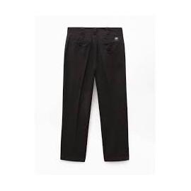 DICKIES 874 WORK PANT FLEX BLACK