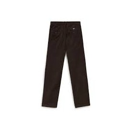 VANS MN AUTHENTIC CHINO CORD RELAXED PANT DEMITASSE
