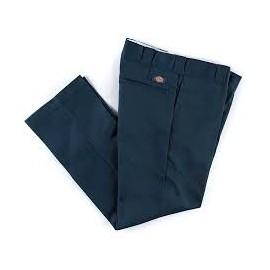 DICKIES 874 WORK PANT FLEX AIR FORCE BLUE