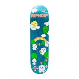 RIPNDIP BOARD BUDDY SYSTEM 8.0