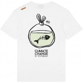 PICTURE CC FISH TEE