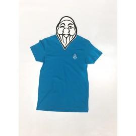 T-shirt Pisolo