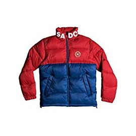 DC SHOES GOSFORTH VESTE