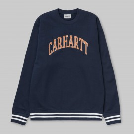 CARHARTT KNOWLEDGE SWEAT