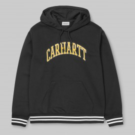 CARHARTT HOODED KNOWLEDGE