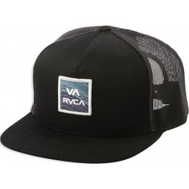 RVCA VA ALL THE WAY TRCKR