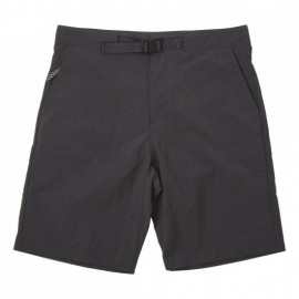 NIKE EVERETT WOVER SHORT