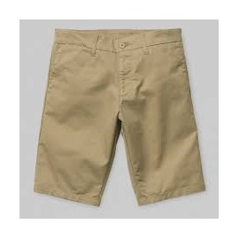 CARHARTT JOHNSON SHORT