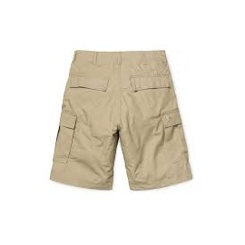 CARHARTT REGULAR CARGOT