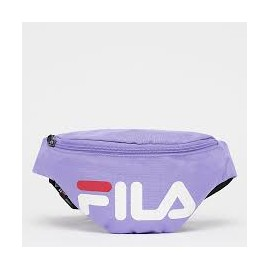 FILA WAIST BAG SLIM (