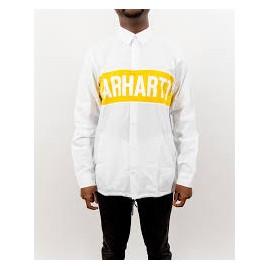 CARHARTT SHORE