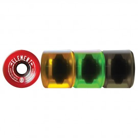ELEMENT RASTA 70MM