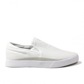 chaussure adidas sabalo