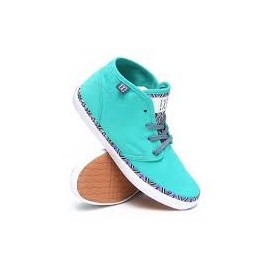 DC SHOES STUDIO MID LTZ