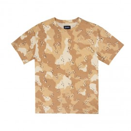 RIPNDIP NERM CAMO ALL OVER TEE