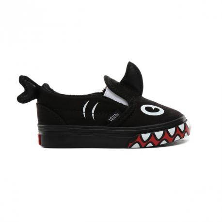 chaussure enfant vans