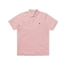 CARHARTT S/S MADISON POLO