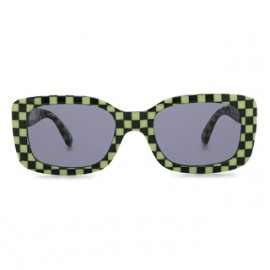 VANS MN KEECH SHADES SHARP GREEN/BLACK