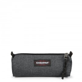 EASTPAK BANCHEMARK SINGLE BLACK DENIM
