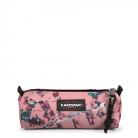 EASTPAK BLACNHEMARK SINGLE ROMANTIC PINK
