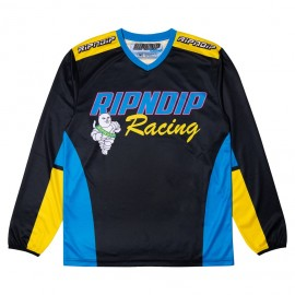 RACING TEAM LS JERSEY-15954