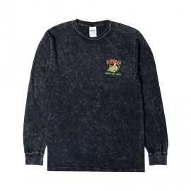 RIPNDIP BUGGY NERM (BLACK MINERAL WASH)