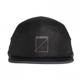 ADIDAS NUMBERS HAT