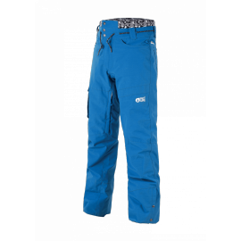 PICTURE UNDER PANTS SNOW (BLUE)