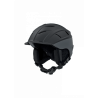 PICTURE CASQUE SKI OMEGA (BLACK)