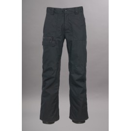 PICTURE HONEY PANT PANTALON SKI GREY