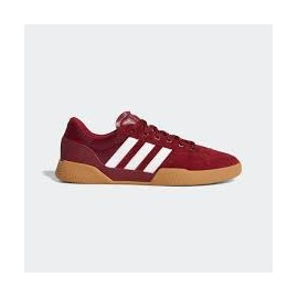 ADIDAS SKATEBOARDING CITY CUP BORDEAUX