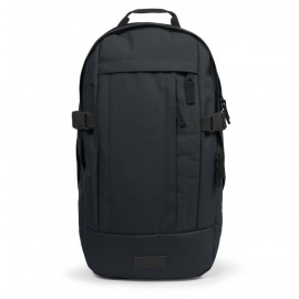 Eastpak extrafloid tailored black sac a dos 21L