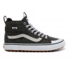 VANS SK8-HI MTE 2.0 DX FOREST NIGHT/TR WHITE