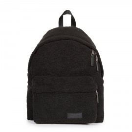 EASTPAK PADDED PAK'R 97X SHEAR BLACK