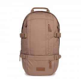 EASTPAK FLOID 33Z MONO BARK