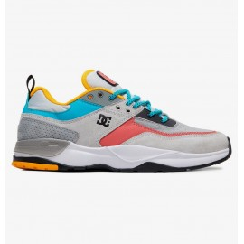 DC SHOES E.TRIBEKA SE- XSSB