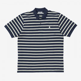 CARHARTT S/S HUSTON POLO