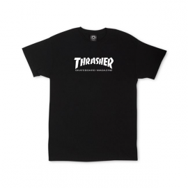 THRASHER T-SSHIRT YOUTH SKATE MAG