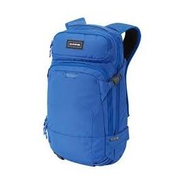 DAKINE HELI PRO 20L COLBALT BLUE