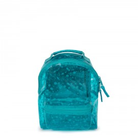 EASTPAK PADDED PAK'R SPLASH LAGOON