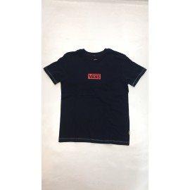 VANS PRO STITCHED CREW DRESS BLUES