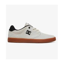 DC SHOES PLAZA TC - GCRG