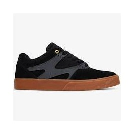 DC SHOES KALIS VULC-BLGB