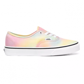 VANS UA AUTHENTIC (AURA SHIFT)