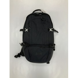 EASTPAK FLOID ACCENT BLACK